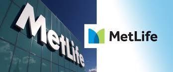 MetLife  Κύκλος Επιτυχημένων Ασφαλιστών 2021