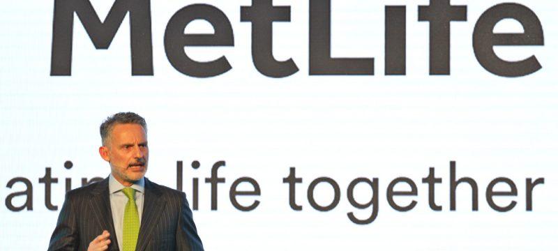 Η MetLife αύξησε τα έσοδα των συνεργατών της κατά 30% την τετραετία 2012-2016
