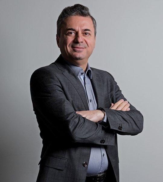 Σάββας Ιωαννίδης