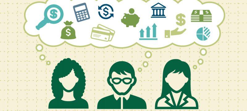 Financial Literacy Around the World!