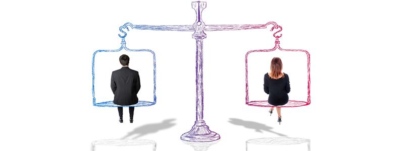 Ποιοι είναι καλύτεροι πωλητές; Οι άνδρες ή οι γυναίκες;