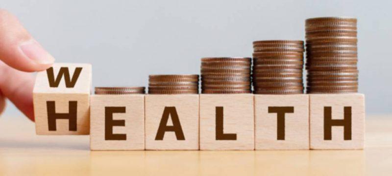 Επενδυτικά προγράμματα : Τα οφέλη για τις αποταμιεύσεις σας!